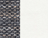 Berlin síkszövet 01/Madryt textilbőr 120