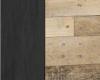 Grafit Matera/Old Wood