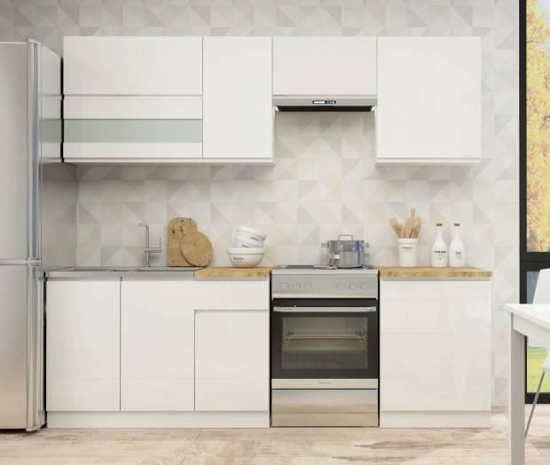 nowy-vetro_kitchen,liikq7gtp2imp8klap4.jpg