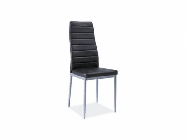 h261bissc_krzeslo-h261-bis-aluminium-stelaz-czarny,liikq7gtp2imp8klap4.jpg