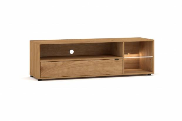 s_rock_tv_stand_artisan_oak_led,liikq7gtp2imp8klap4.jpg