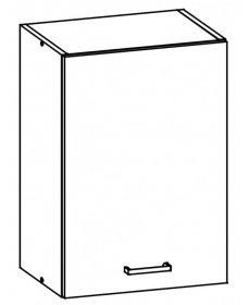 Eliza konyha FELSŐ szekrény elem több típus