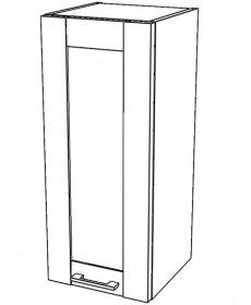 JAMAJKA konyha FELSŐ szekrény több típusban