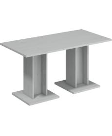 BOND BON-03 (asztal nagy) S.világos