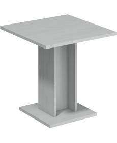 BOND BON-04 (asztal kis) S.világos