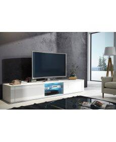 HIT TV szekrény (rtv) több színben