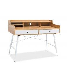 B-160 íróasztal