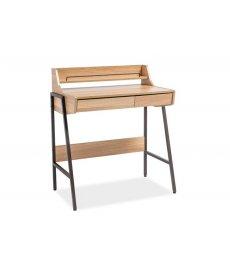 B-168 íróasztal