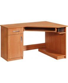 CARMEN bal (íróasztal) több színben.