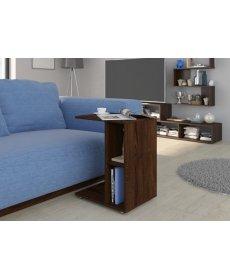 ATOS (dohányzóasztal, laptop asztal) több színben