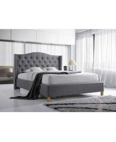 ASPEN ágy 160x200 több színben