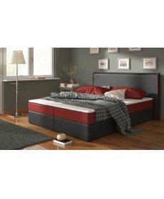 BERGAMO ágy több színben