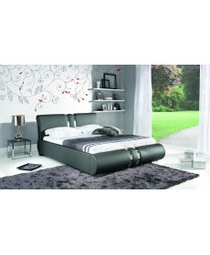 COMBI ágy 160 több színben