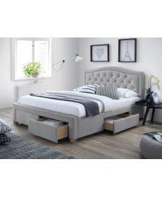 ELECTRA ágy több színben