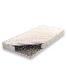 TAURUS matrac több méretben