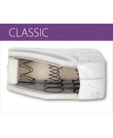 CLASSIC matrac bonell rugós több méretben