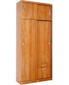 ALEKSANDER 1 (szekrény) több színben