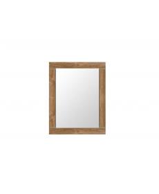 GERMAN 023 tükör tölgy stirling