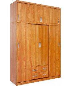 BERTHA (szekrény) több színben