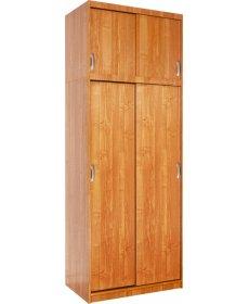 IRENA (szekrény) több színben