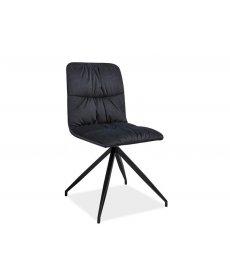 ALEX szék több színben
