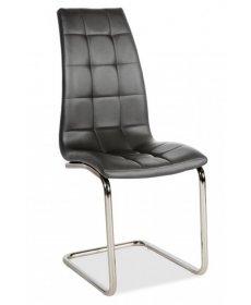 H-103 szék több színben