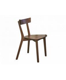 GORICH szék dió (2 darab)