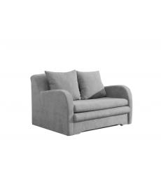 ENDURO SOFKA több színben kétszemélyes fotelágy