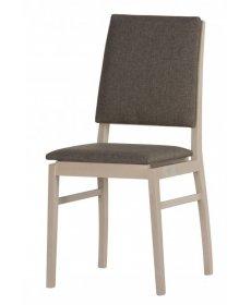 DESJO 101 (szék) SAN REMO/TK.SAWANA 02