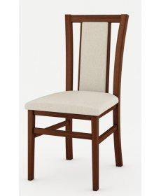 DOVER 101 (szék) cseresznye PRIMAVERA/TYP 036