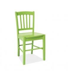 CD-57 szék több színben