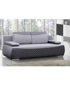 ARMADO kanapé cosmic 118