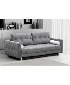 CORFU kanapé több színben