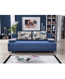 ELLA kanapé több színben