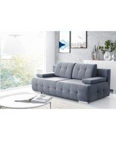 INDIGO kanapé több színben