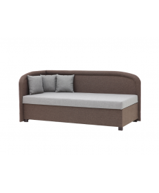 ROGER 90 kanapé bal több színben