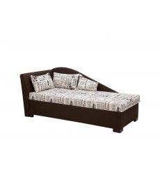 SYLVIA 90 kanapé bal több színben