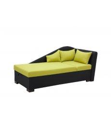 SYLVIA 90 kanapé jobb több színben