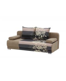 ZICO kanapé több színben