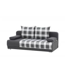 ZICO LUX kanapé több színben