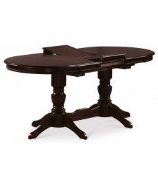 Asztal ANJELICA 150(185)X90 dió