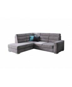 LINCOLN II (sarok bal) kanapé több színben
