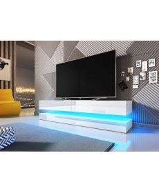 FLY TV szekrény (rtv) több színben