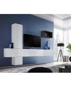 BLOX VI 28 WS BX6 szekrénysor több színben