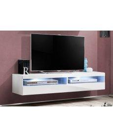 FLY TV szekrény (rtv) 35 több színben
