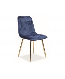 EROS VELVET szék több színben