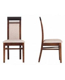 FORREST FR 13 szék sötét dió